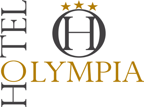 Hotel Olympia Senigallia